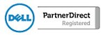 Your Data Center Incorporated is a Dell PartnerDirect Value Added Reseller